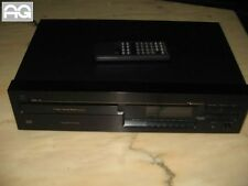 Lettore cd Nakamichi MB-2s cd player
