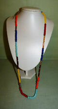 Costume Jewellery Necklaces and Pendants Prev.Owned : Clear Out L@@K from 99p