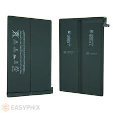 Battery Replacement for iPad Mini 2 2nd Gen 6471 mAh
