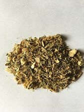 Kanna Rough Cut( Sceletium Tortuosum) High Alkaloid- 1oz(28g)