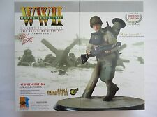 Dragon 70338 1/6 WWII US Army 29th Infantry D-Day Mike Connolly