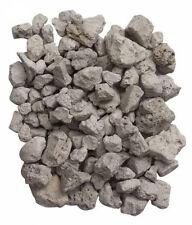 LAVA rocce Chimenea protezione - 4 litri Chimenea rocce Chimenea sicurezza rocce