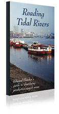 Reading Tidal Rivers - Metal Detecting Book (**FREE P&P**)