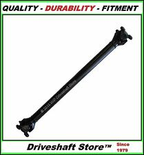 BMW X3  DRIVESHAFT FRONT, *NEW OE FITMENT*  Propeller shaft FITS *2006  ONLY*