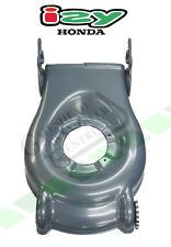 HONDA IZY hrg415 PD Telaio/Alloggiamento Cutter/Corpo/DEL PONTE (HRG 415 Push)