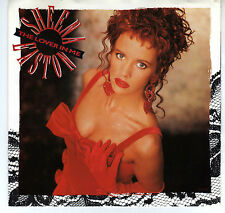 SHEENA EASTON: THE LOVER IN ME / THE LOVER IN ME (INSTRUMENTAL) 45 RPM