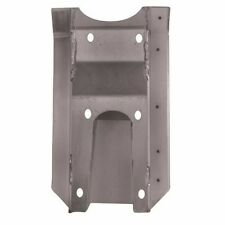 Honda TRX 450ER 2006–2014 450R 2004-2009 Armadillo Swing Arm Guard Skid Plate