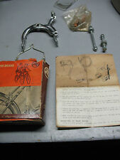 UNIVERSAL CALIPER  BRAKE 1974 CYCLE PRODUCTS # 113  MINT UNUSED