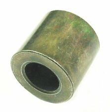 Front Wheel Spacer for 150cc and 125cc GY6 engine based Sport Style scooters