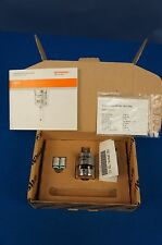Renishaw HAAS OMP40 Legacy Machine Tool Probe Kit New Stock w 1 Year Warranty