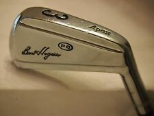 *** HOGAN APEX PC # 3  IRON MENS R/H -FREE SHIPPING IN USA --***