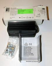 Rittal Panel Heater / Enclosure Heater #3115000 110-240 V 30 Watt- New in box