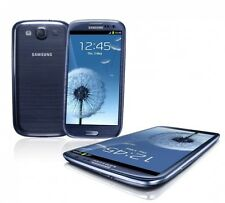 Samsung Galaxy S3 SCH-I535PP 16GB Blue (Verizon Prepaid) New CDMA Smartphone