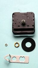 SEIKO SWEEP QUARTZ CLOCK MOVEMENT