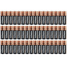48PK Duracell AA Batteries, for Toys, Games, Holiday Gift Ideas DEAL, FREE SHIP