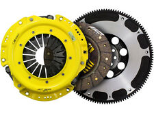 ACT Clutch 13-UP Subaru BRZ Scion FR-S GT86 Extreme Street Flywheel Street