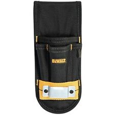 Dewalt Tool holder DG5173 Tool Pouch Tape Measure Holder