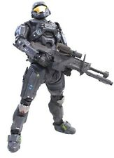 "McFarlane Halo Reach Video Game Nobel 6 Spartan Armor 6"" Action Figure [4510]"