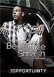 Box-Office Smash (The Opportunity)