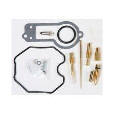Shindy Carburetor Carb Repair Kit for HONDA 1996-04 XR 250R XR250R 03-735