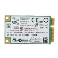 New 802.11 ac/a/b/g/n Laptop Wireless Network Card for 5100 CA
