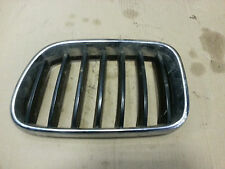 BMW X3 2.0 F25 PASSANGER SIDE GRILL L51.11 7 210 725