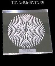Electra Round Wigjig Transparent Wire Wrapping Jig