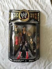 WWE Eddie Guerrero Classic Superstars Series 7 action figure Jakks New