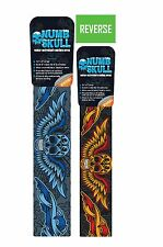Freestyle Tattoo Cooling Neck Wrap Headband Scarf Tie Bandanna Reversible New