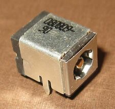 DC POWER JACK TOSHIBA SATELLITE A75-S211 A75-S2111 A75-S209 A75-S206 A75-S2061