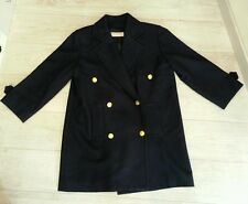 VESTE YVES SAINT LAURENT VARIATION TAILLE 46 - 100% LAINE - YSL Jacket