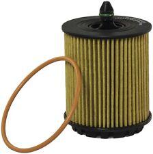 Fram CH9018 Oil Filter