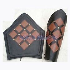 Leather Armor Costumes  Medieval Leather Armor  Leather Armor for Sale  RC3