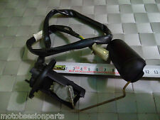 B-3 HONDA DIO SENSOR NIVEL GASOLINA FUEL LEVEL SENSOR SENDER