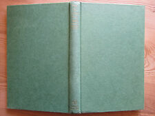 The Up-Country Year Book by Thurlow Craig 1964 1st Published by Andre Deutsch