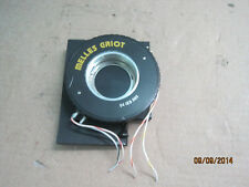 Melles Griot 04 IES 003 Electronic Shutter Lot B