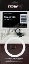 Titan CAPspray  0277943 or 277943 HVLP Gun Repair Kit OEM