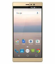 Panasonic Eluga A2 / 4G Volte / 3GB / 16GB / 4000mah Battery / 5 Inch