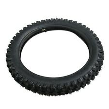 2.50 -14 Tire Motocross Off-Road Pit Dirt Bike Tyre&Tube 14 inch