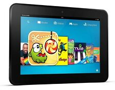 "Brand New Amazon Kindle Fire HD 8.9"" 32GB 4G LTE Dual-Band Wi-Fi 3HT7G $415"