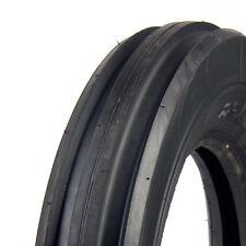 Reifen Farmking ATF 3340 5.50 -16 8 PR TT  3-Rib