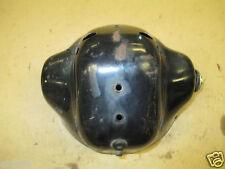 BMW R75 R90 R100 R80 R60 R50 airhead headlight bucket