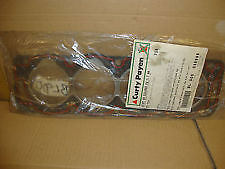 Citroen, Peugeot (1983-1996) *New* Cylinder Head Gasket Tomic EHG900B