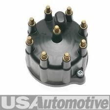 DISTRIBUTOR CAP FOR JEEP GRAND CHEROKEE AND GRAND WAGONEER 1993 94 95 96 97 98