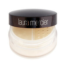 Laura Mercier Mineral Finishing Powder 0.42oz,12g Makeup Face Color: #1 #8531