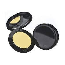 1 PC Benefit Lemon Aid Color Correcting Eyelid Primer 2.7g Makeup Eyes #1552