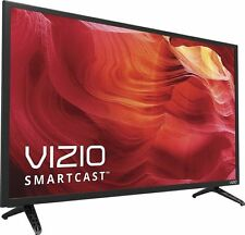 "BRAND NEW Vizio 32"" inch LED Smart TV 1080p 120 Hz E32-D1 2 HDMI ports"