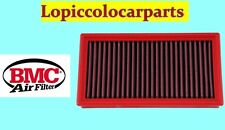 filtro aria sportivo BMC FB 191/01 FORD FOCUS I 1.8 16V (HP 115 | YEAR 98   04)