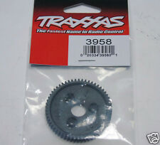 3958 Traxxas RC Model Parts Optional Spur Gear 58-tooth For: T-Maxx Jato S-Maxx