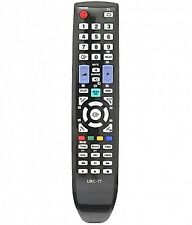 SAMSUNG Universal Remote Control URC - 77 DVD TV VCR LCD DTV STB